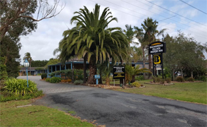Balnarring Village Motor Inn